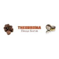 "Theobroma ""Пища Богов"" отзывы"