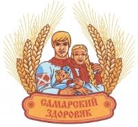Самарский Здоровяк