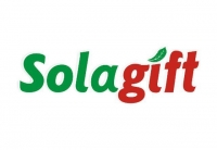 Solagift отзывы