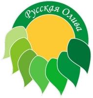 Русская Олива отзывы